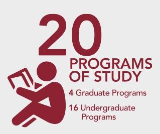 ccsj-numbers-20-programs