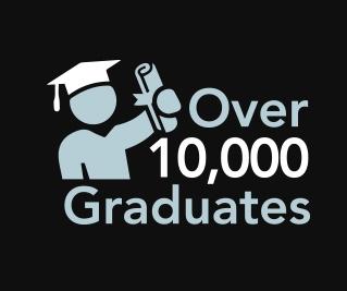 ccsj-numbers-grads