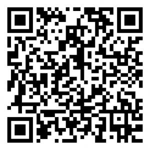 Covid QR Code