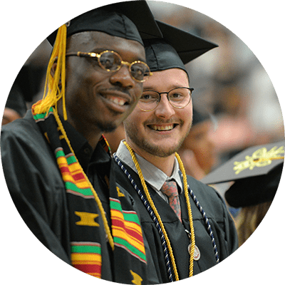 admissions-financial-aid