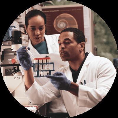 medical-lab-science-career-options