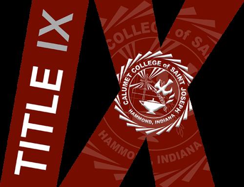 TitleIX