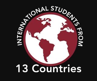 ccsj-numbers-international - Copy