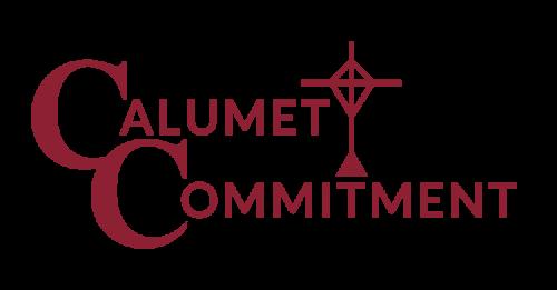 The Calumet Commitmnt_logo