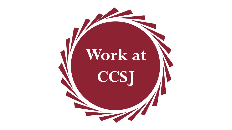 Job Posting: Enrollment Counselor