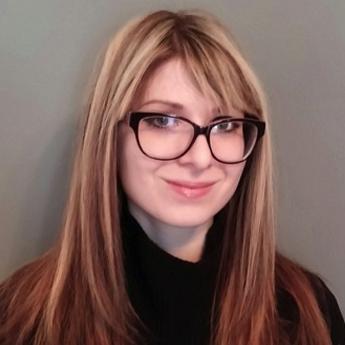 Elizabeth Mannion, J.D.